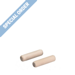 5 x 30mm Pine Dowel - SPECIAL ORDER ONLY